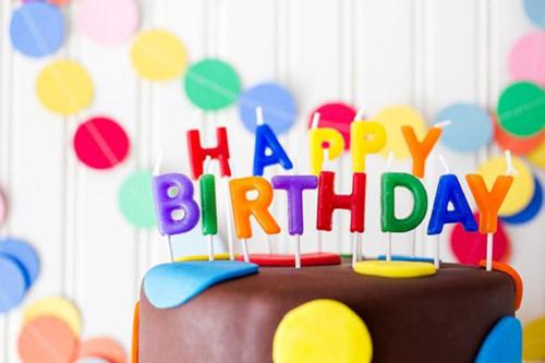 como-enfeitar-uma-festa-de-aniversario-simples.jpg