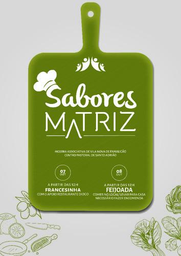 Sabores MAtriz_2017-01.jpg