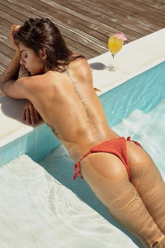 Alana Pacelli 5.jpg