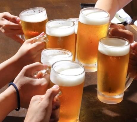 Cervejolas.jpg