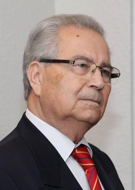 António Pessoa.jpg