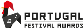 Portugal Festival Awards