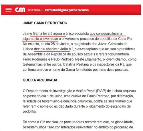 Jaime Gama.jpg
