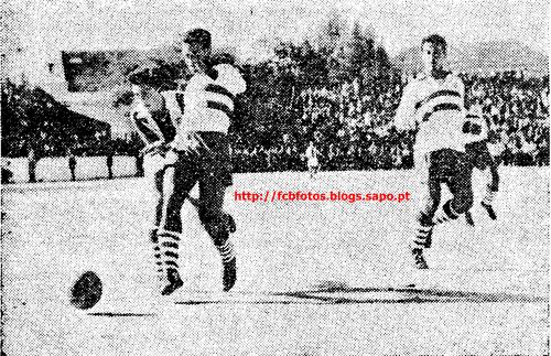 1956-57-fcb-cuf-16-9-1956-onoro,c.alberto e palma.