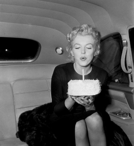 marilyn-monroe-be-cause-birthday.jpg