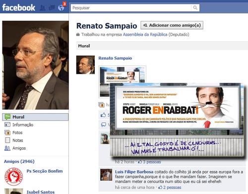 Renato Sampaio2