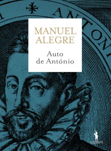 Auto de António.jpg