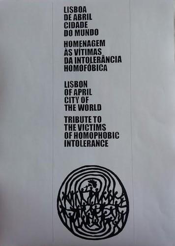Memorial LGBTI.jpg