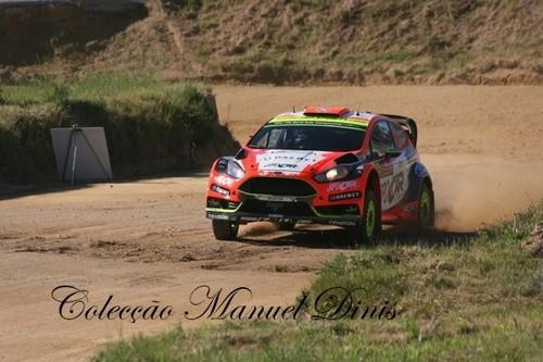 Rally de Portigal 2017 (107).JPG