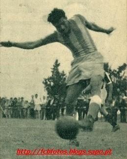 1948-49-TAÇA-ATLETICO-FCB-2-Stadium_S2_N333_20Abr