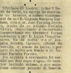 casamento josé farinha pereira di 24-10-1897.png