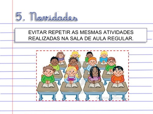 10-dicas-reforo-escolar-7-638.jpg