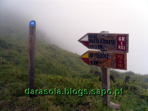Azores_Faial_caldeirao_22.JPG