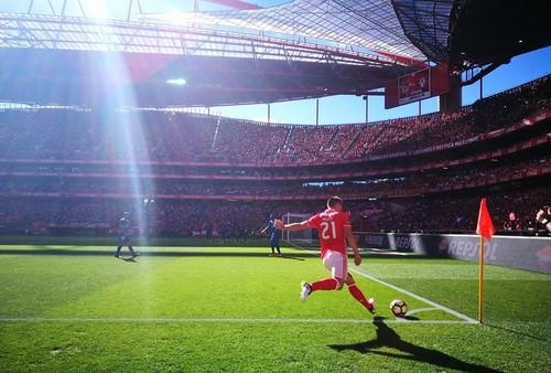 Benfica_Feirense_2.jpg