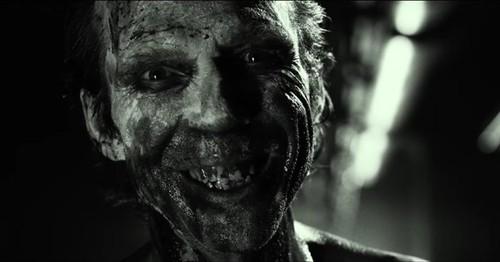 Rob-Zombie-31-trailer.jpg