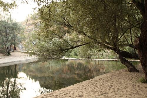 _MG_4582  Praia Fluvial do Penedo Furado