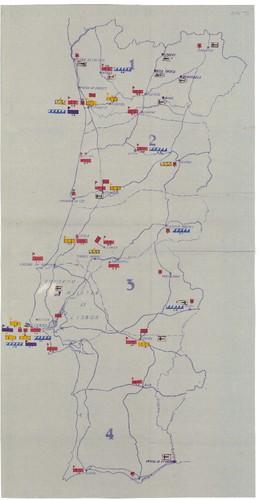 abrantes 1940 objectivo militar espanhol - copia.j