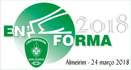 FNA EN'FORMA 2018 original.jpg