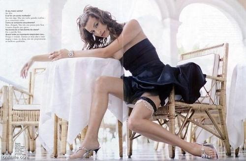 Andreia Dinis 12.jpg