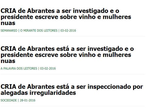 manchetes cria.png