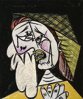 mulher-chorando-com-lenco-picasso.jpg