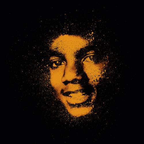Michael Jackson http://blingreality.blogs.sapo.ao