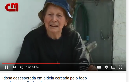 idosa.png