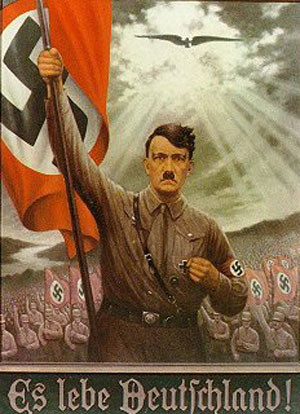 hitler_poster[1].jpg