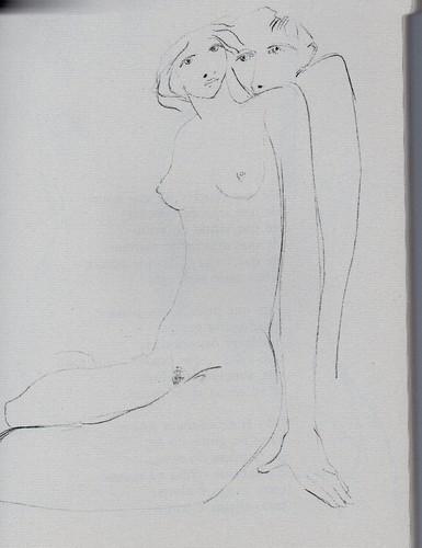 david mourao ferreira desenho025.jpg