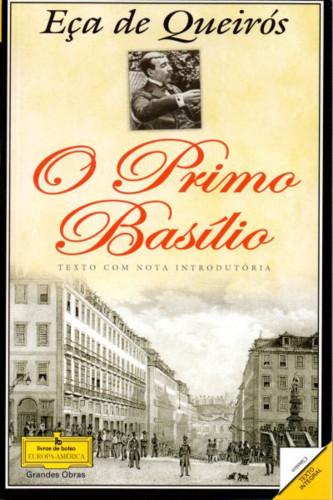 O-Primo-Basilio[1].jpg