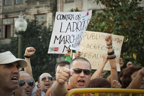Manif 15set2012 05.jpg
