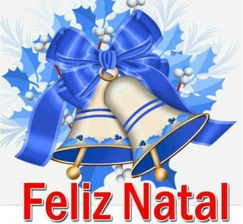FELIZ NATAL.jpg