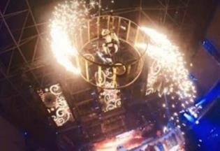Go Festival Circus 02.jpg