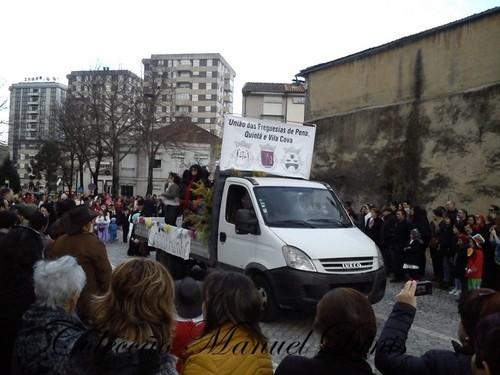 No Carnaval as Corridas de Vila Real  (22).jpg