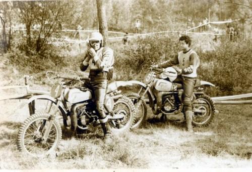 motocross00031.jpg