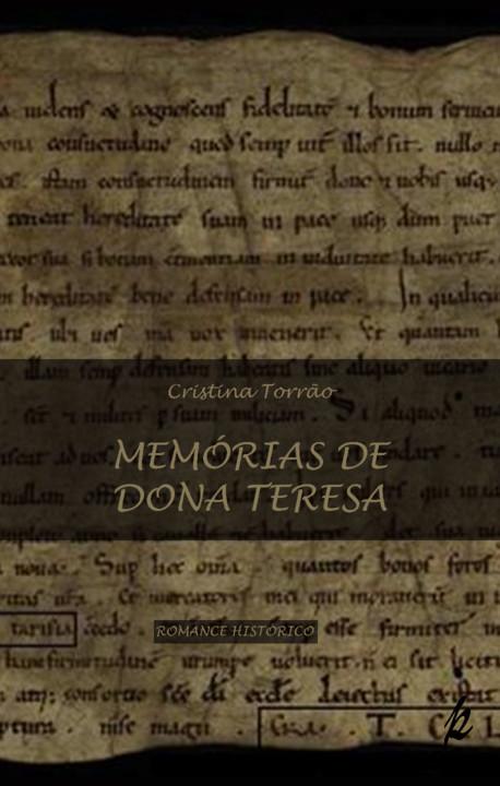 Memorias de Dona Teresa.jpg