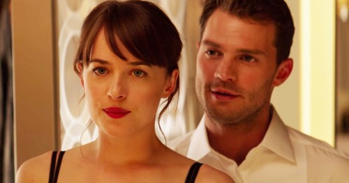 Fifty-Shades-Darker-Movie-News.jpg