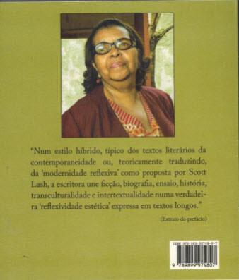 Prosas Soltas - Conntracapa.jpg