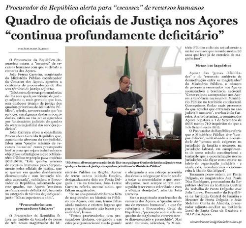 Artigo-DiarioAcores-15SET2016-(2).jpg