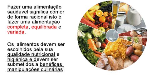 roda dos alimentos.png