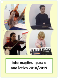 Informacoes 2018_2019_1.png