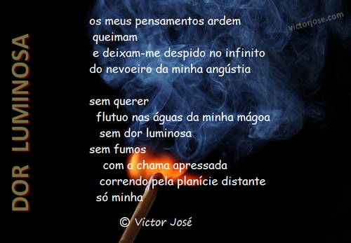 victor jose poesia 11c.png