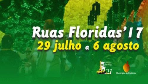 Ruas Floridas 2017.png