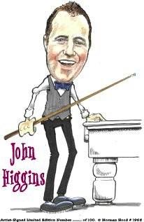 john_higgins.jpg