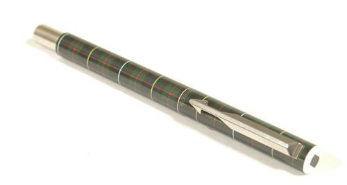 Parker-Pen