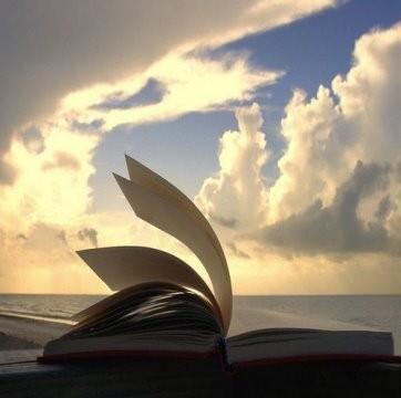 livro_mar.jpg
