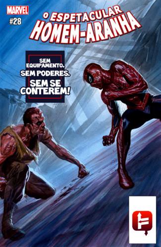 Amazing Spider-Man (2015-) 028-000.jpg