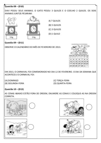2-ano-avaliao-diagnstica-matemtica-3-638.jpg