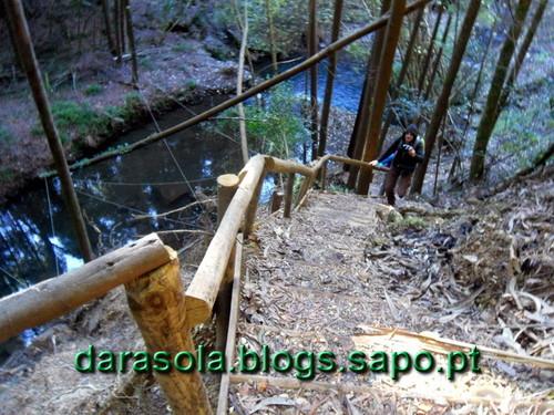 Albergaria_tres_rios_19.JPG