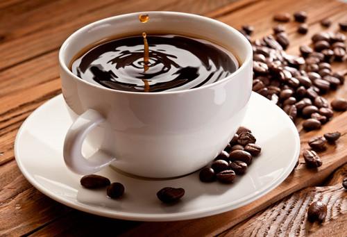 Cafeína-em-pó-pode-ser-mortal.jpg